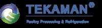 G124-TEKAMAN+Logo(2)